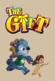 News marza animation planet the gift negle Image collections